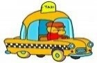 taxi makarska cheap taxi makarska cheap ride makarska