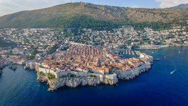 dubrovnik split airport transfer